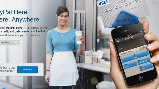 PayPalHere-640x360